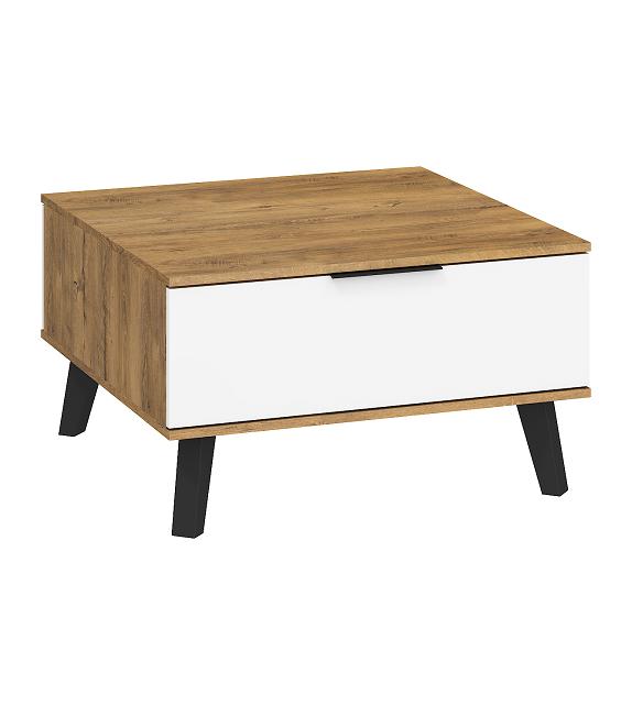 WIP SVEN SVN-06 LESK Konferenčný stolík sektorový nábytok