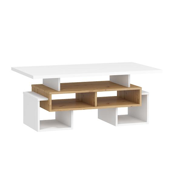 WIP RIO-12 S Konferenčný stolík sektorový nábytok