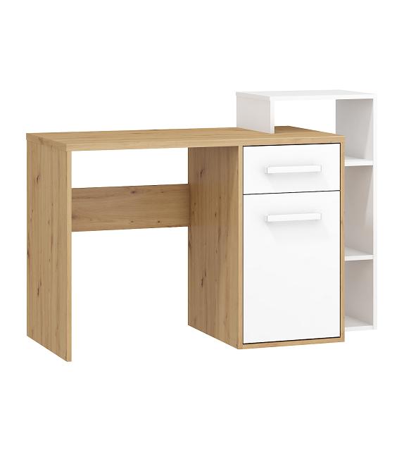 WIP RIO-04 P PC stolík sektorový nábytok