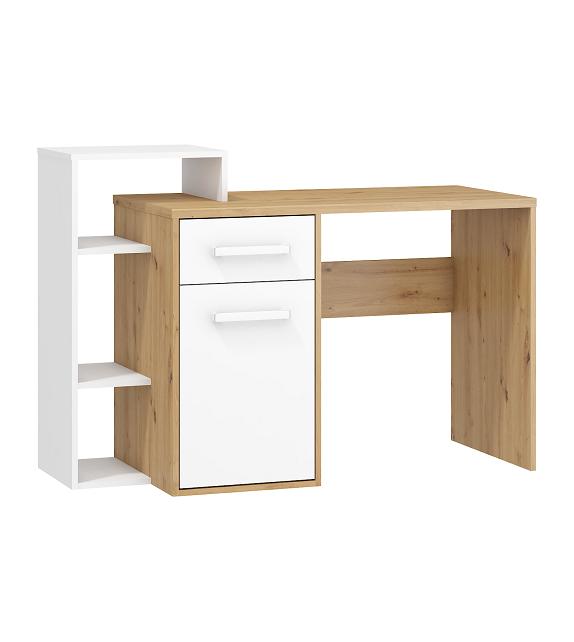 WIP RIO-03 L PC stolík sektorový nábytok