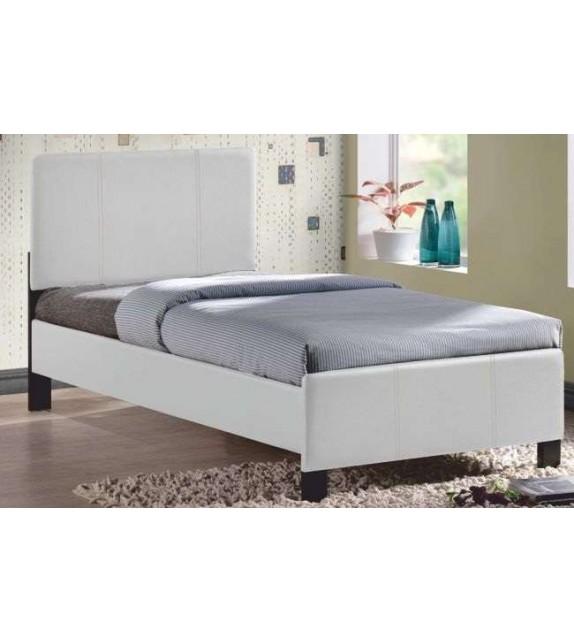 TK ARKONA 90 postel s roštovou doskou