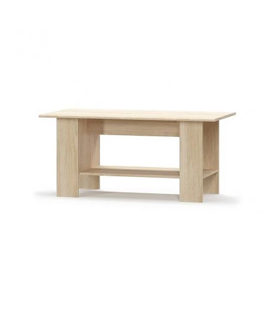 TK TEYO stolik