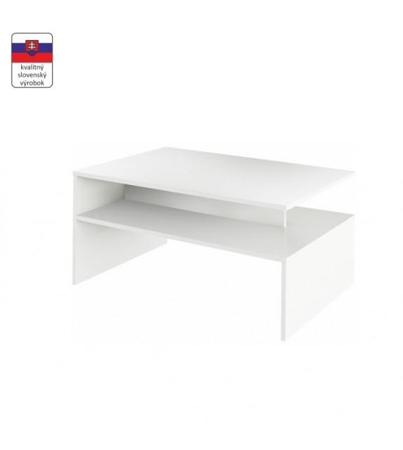 TK DORISA kisasztal