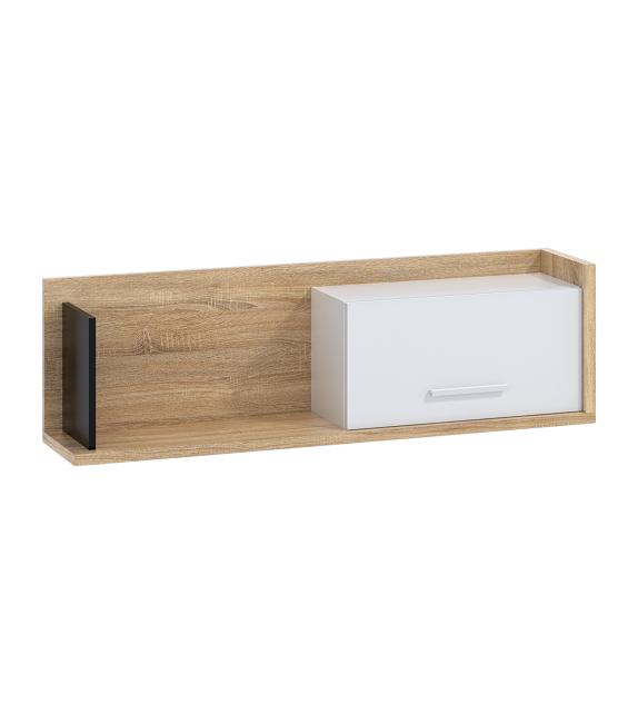 WIP BOX 11 Závesná skrinka sektorový nábytok