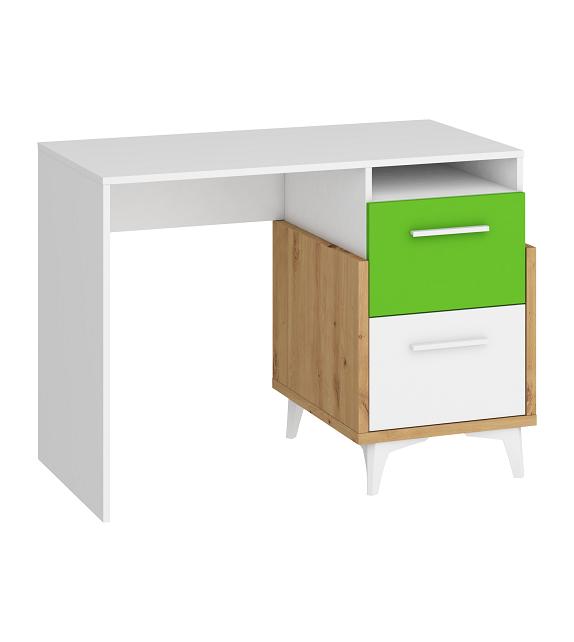WIP HEY 03 PC písací stôl detský sektorový nábytok