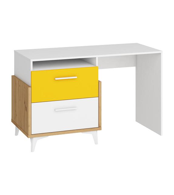 WIP HEY 04 PC písací stôl detský sektorový nábytok