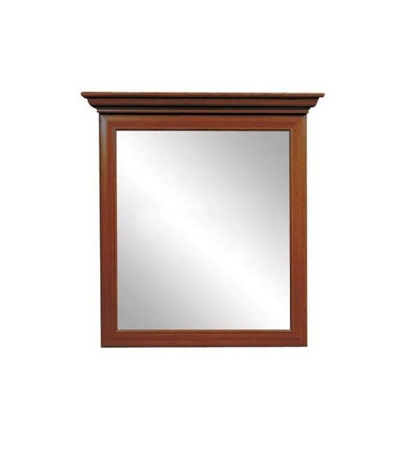 WIP SONATA S-010 Zrkadlo 102 sektorový nábytok do obývačky