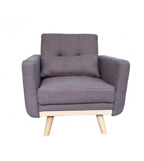 TK ARKADIA fotel