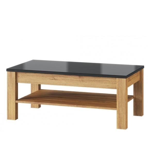 WIP KAMA 41 Konferenčný stolík sektorový nábytok