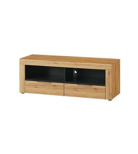 WIP KAMA 25 RTV TV stolík obývací sektorový nábytok