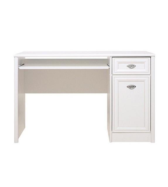 WIP SALERNO 013 PC stolík detský sektorový nábytok