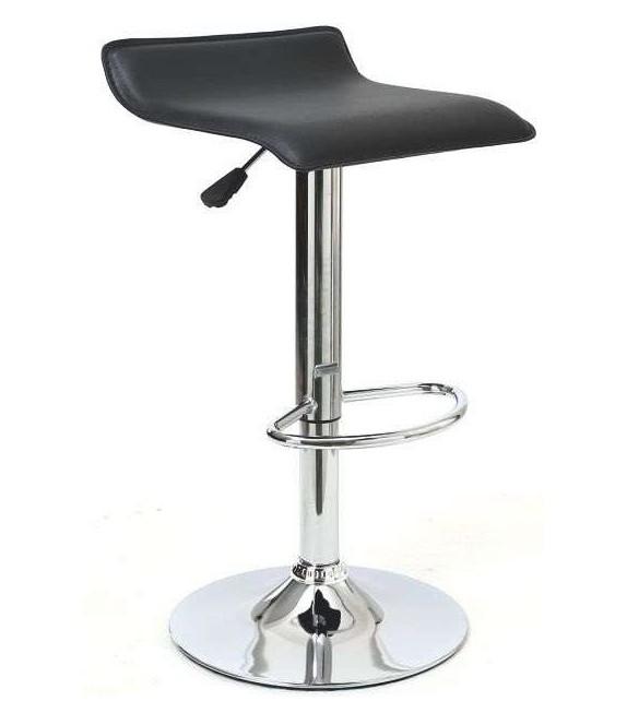 TK LARIA barová stolička
