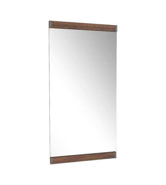 WIP RICHARD 023-60 Zrkadlo sektorový nábytok do predsiene