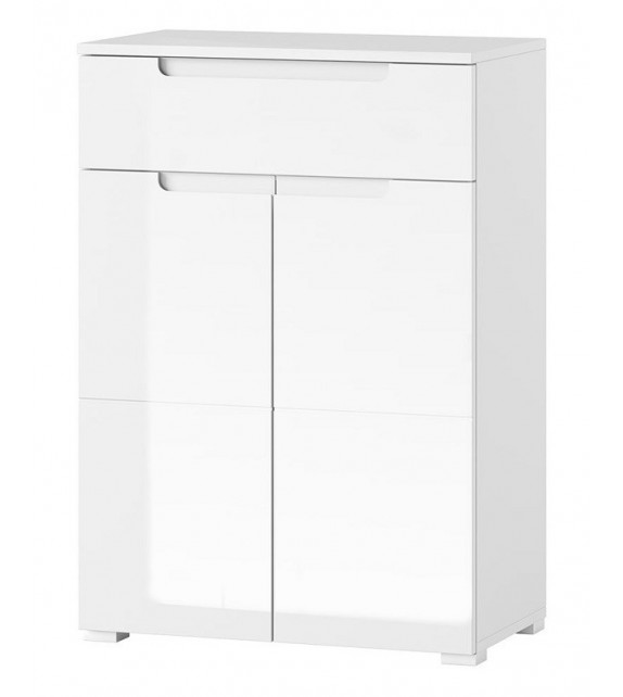 WIP SELENE 21 zrkadlo spálňový sektorový nábytok