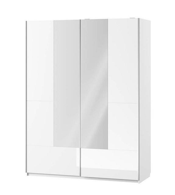WIP SELENE 30 2D skriňa kombinovaná spálňový sektorový nábytok