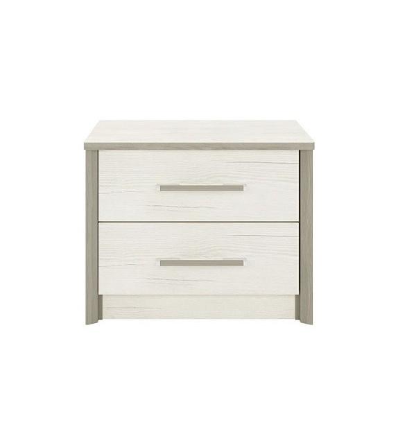 WIP SARA SR7 Nočný stolík spálňový sektorový nábytok
