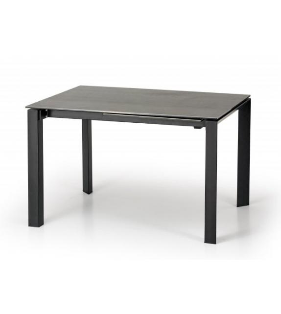 BRW HORIZON jedálenský stôl