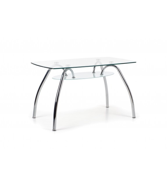 HALMAR CORWIN BIS jedálenský stôl