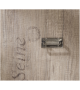 BRW MALCOLM SZFN1D skriňa rohová sektorový nábytok