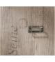 BRW MALCOLM REG2S/50 regál sektorový nábytok