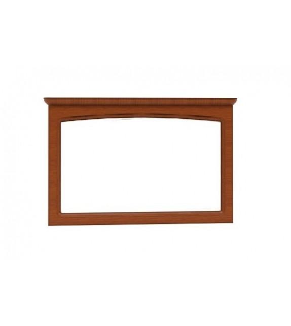BRW NATALIA LUS130 zrkadlo sektorový nábytok