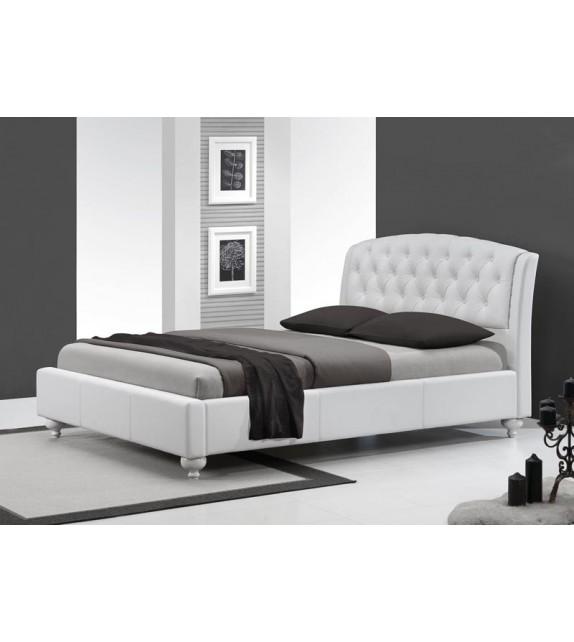 HALMAR SOFIA 160 manželská postel