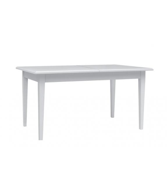 BRW IDENTO STO/145 Jedálenský stôl rozkladací sektorový nábytok