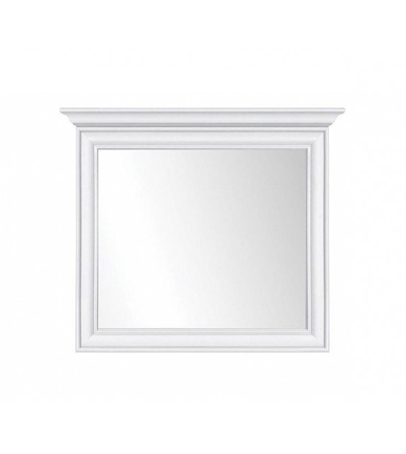 BRW IDENTO LUS/90 zrkadlo sektorový nábytok