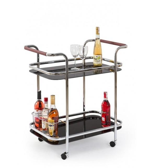 HALMAR BAR-7 servírovací stolík