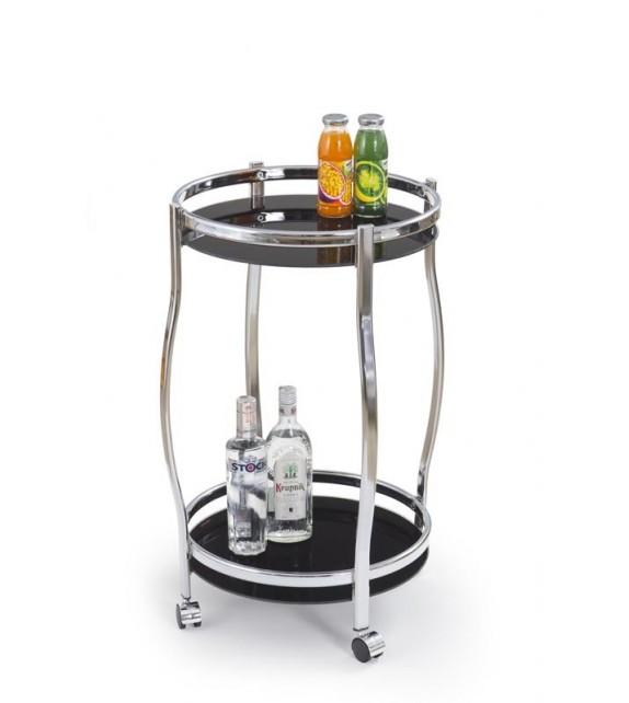 HALMAR BAR-8 servírovací stolík