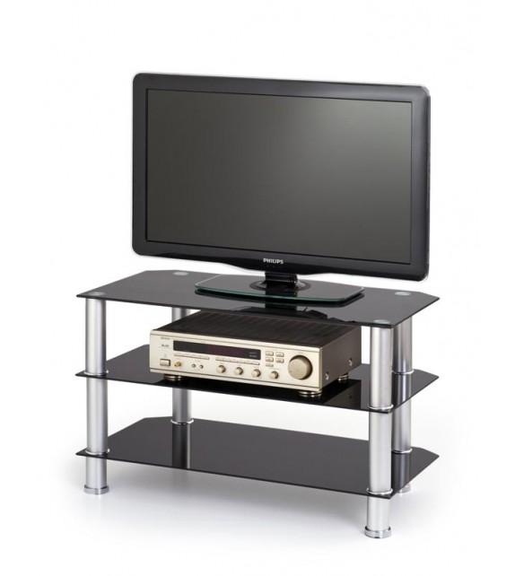 BRW RTV-21 TV stolík