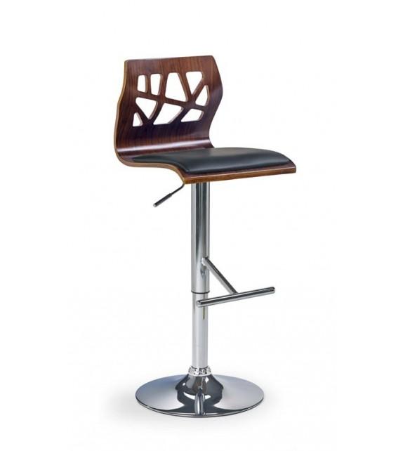 HALMAR H-34 barová stolička
