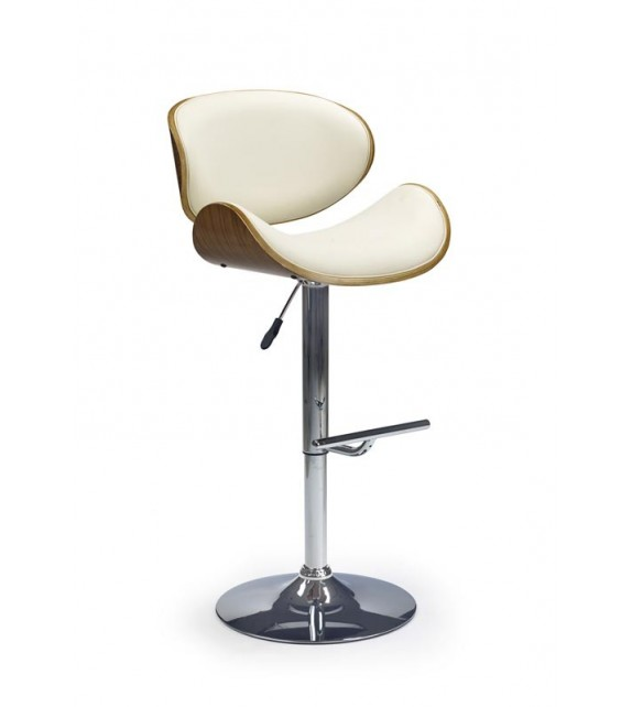 HALMAR H-44 barová stolička