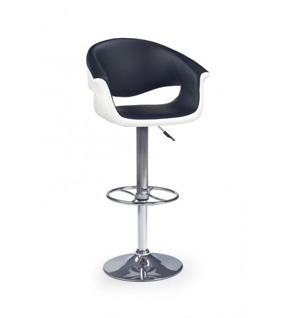HALMAR H-46 barová stolička
