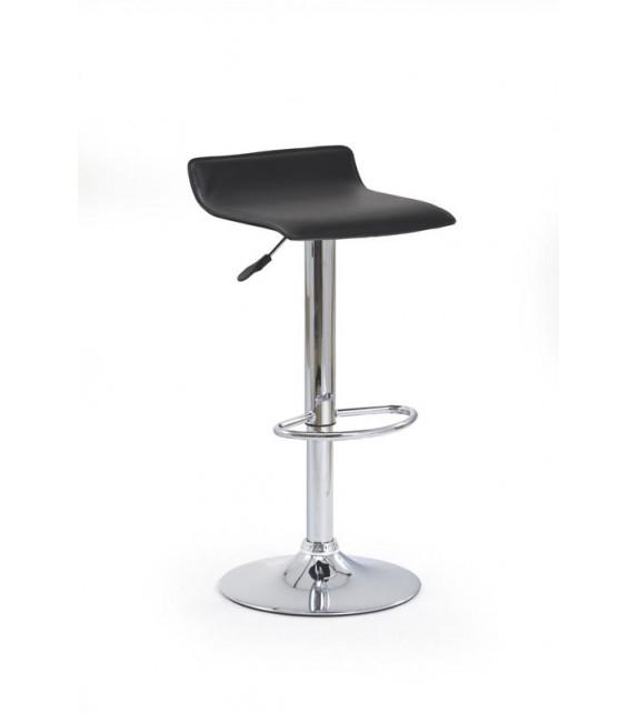 HALMAR H-1 barová stolička