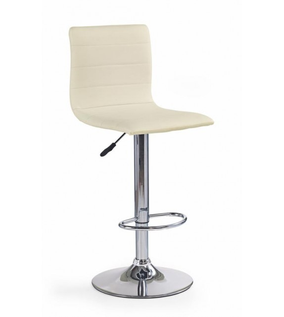 BRW H-21 barová stolička