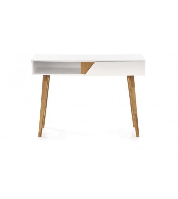 BRW KN-1 Konzolový stolík