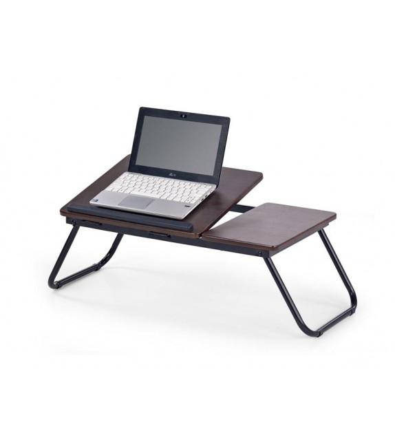 HALMAR B-19 písací stol kov