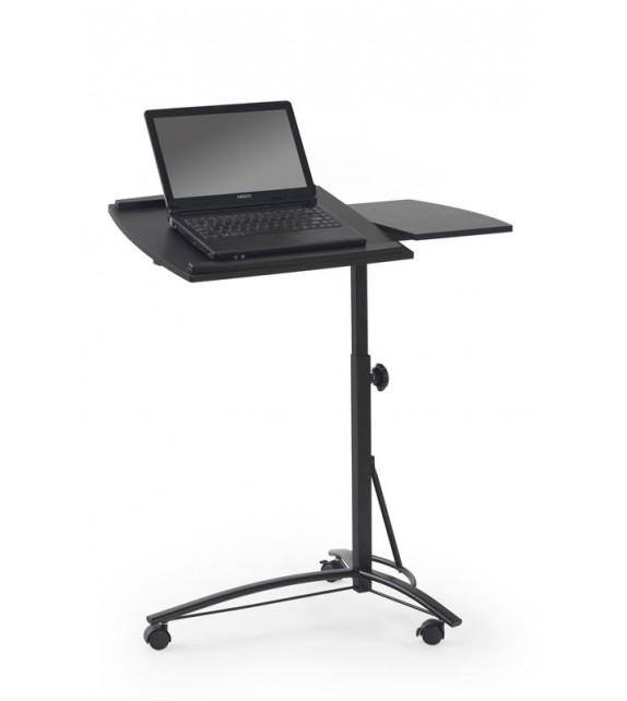 HALMAR B-14 písací stol kov