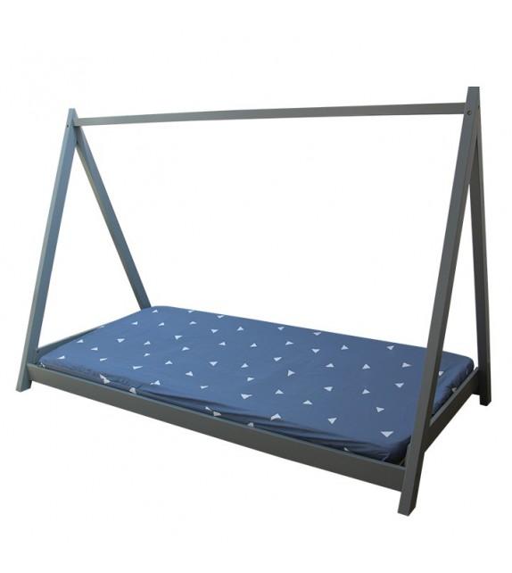 TK GROSI Montessori ágy