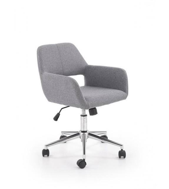 BRW MOREL Kancelárska stolička