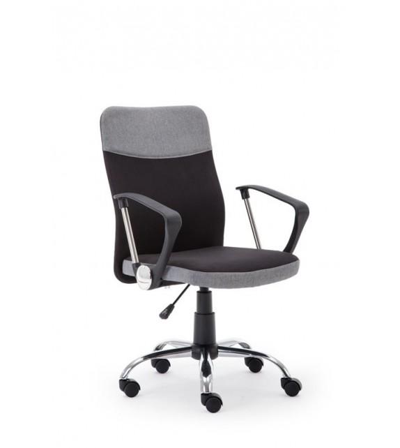 BRW TOPIC kancelárska stolička
