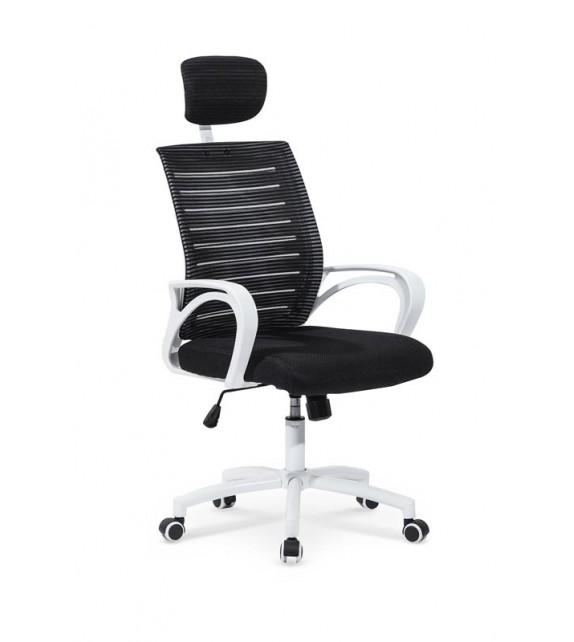 BRW SOCKET Kancelárska stolička
