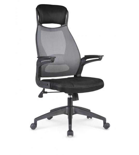 BRW SOLARIS Kancelárska stolička