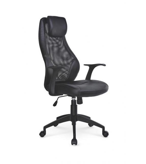 BRW TORINO Kancelárska stolička
