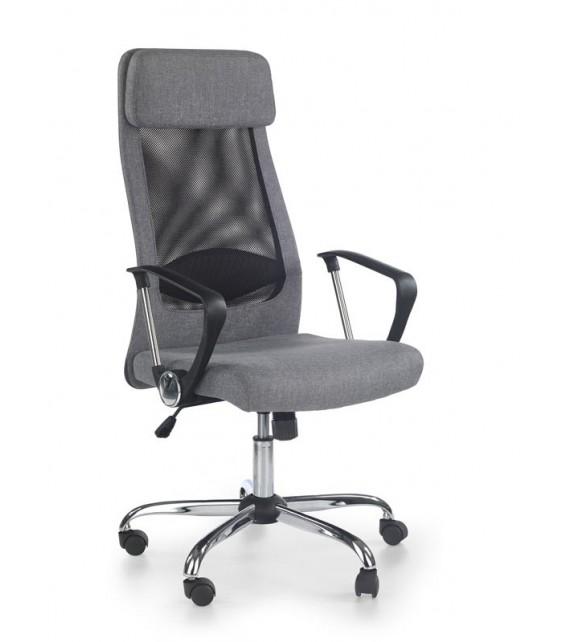 BRW ZOOM Kancelárska stolička