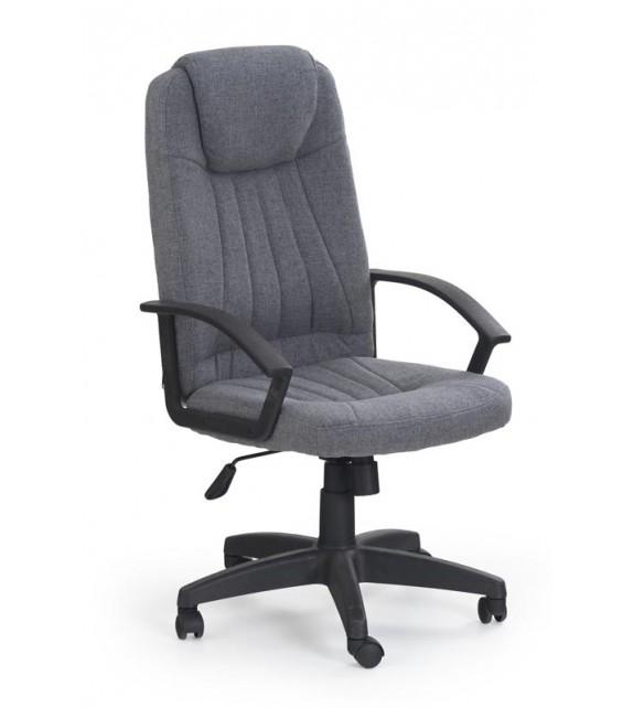 BRW RINO Kancelárska stolička