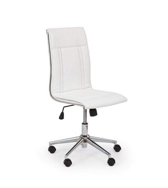 BRW PORTO Kancelárska stolička