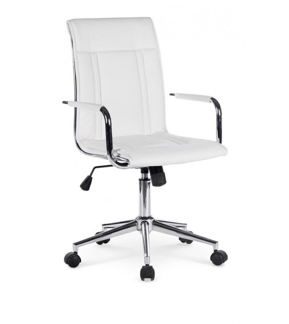 BRW PORTO 2 Kancelárska stolička