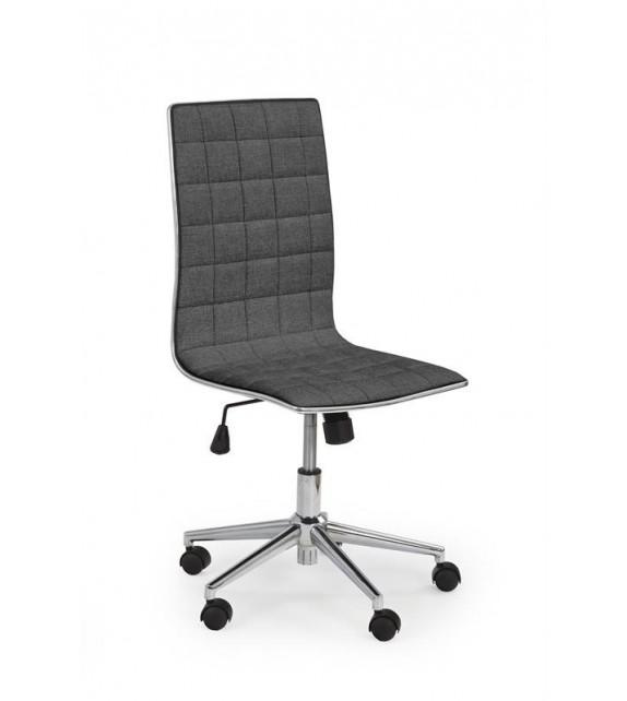 BRW TIROL 2 Kancelárska stolička